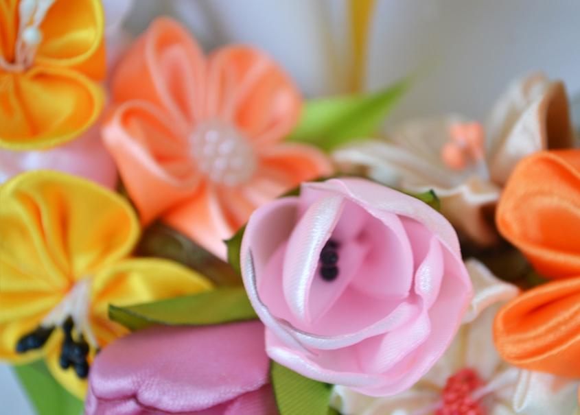 Tavasz köszöntő