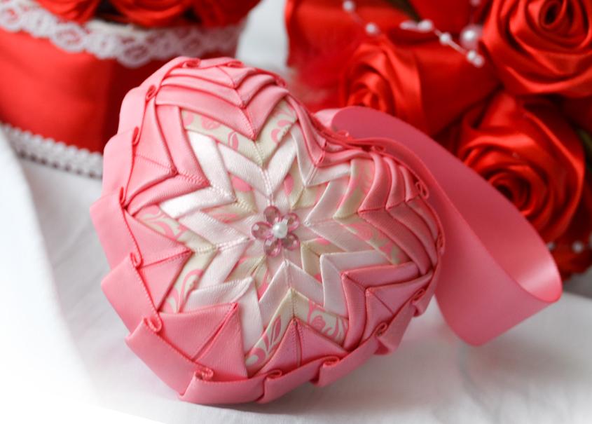 Valentín napra